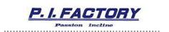 P.I. FACTORY